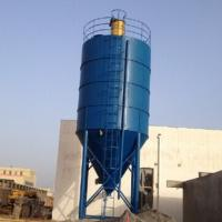 CSH Automatic Powder Feeding Chemical Dosing Equipment For Mineral Lime Dosing System