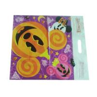 Cheap Gravure Printing LDPE Shopping Bags For Disney Shopping And Gift wholesale