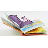 Cheap 3D pop up book cutter plotter Cutting System Solutions machine wholesale