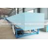 Cheap Automatic Continuous Polyurethane Foam Making Machine wholesale