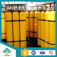 Metallurgy Gas Manufacturer,CO Gas