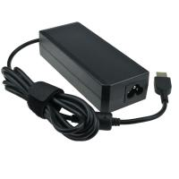 China 90W Samsung Notebook Charger 20V 4.5A  , Portable Dell Laptop Power Adapter wholesale