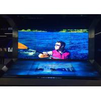 LTI550HN09 Full HD LED Wall 3.7mm With Super Narrow Bezel 55inch With Backlights