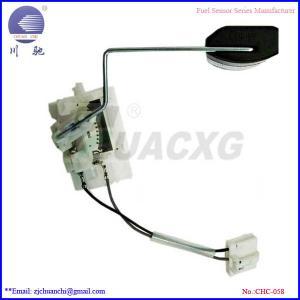 Auto parts fuel gauge sensor OE:94460-25010 Hyundai Accent verna 2002-2006