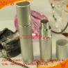 Cheap Empty Mini refill perfume spray bottle and sprayer bottle & travel perfume bottle wholesale
