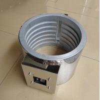 China 220V-480V Cast Aluminum Heaters For Packaging Machinery / Medical Equipment wholesale