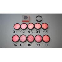 Cheap CHEAP price mac blush  blusher accept paypal wholesale