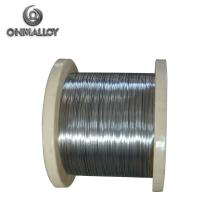 China Ohmalloy KT-A  Similarity FeCrAl Alloy , Heat Resistant Wire For Industrial Furnaces wholesale