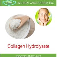 Buy cheap Natural Health Supplements Skin care product 100% Natural Bovine Collagen from wholesalers