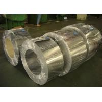 610mm Annealed Dry Cold Rolled Steel Coils and Sheets DC01
