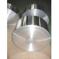 China 1060 3003 3005 Coated Decorative Metal Strips Aluminium With 0.1-2.0mm Thickness wholesale