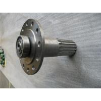Shaft for second speed, ball bearing, SDLG LG956 Spare parts,sdlg genuines spare parts