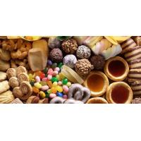 Cheap how can I import foods samples to China wholesale