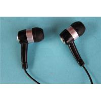 Cheap hot selling earphone wholesale