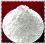 China Agrochemicals Fungicide Pesticide Thiram 95% Tc White To Cream Powder CAS 137-26-8 wholesale
