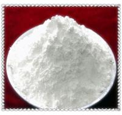 Quality Agrochemicals Fungicide Pesticide Thiram 95% Tc White To Cream Powder CAS 137-26-8 for sale