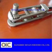 Drop Forged Transmission Spare Parts