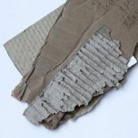 Cheap Corrugated Paper wholesale