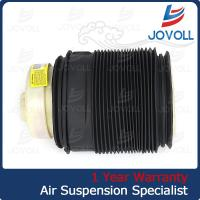 E Class W251 Mercedes Air Spring , Rear Air Suspension Replacement Parts