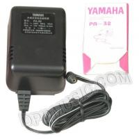 Wholesale power adapter Model/ PA-32 from china suppliers