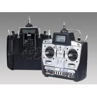 China |Electronic>>RC-System>>E-FLY100CR/CTransmitter wholesale