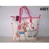 Cheap Handbags, Purse, Wallet, Belt wholesale