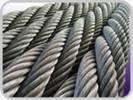 Cheap Steel Wire Rope wholesale