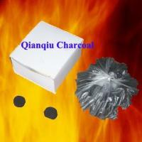 China White Box Barbecue Charcoal wholesale