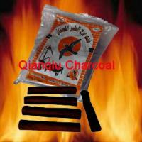 China Barbecue Charcoal Details NO.: D3-21 wholesale
