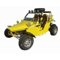 Cheap GO KART&Utility KART Clickfor more 1100CC EEC/EPA 4X2 BUGGY wholesale