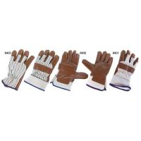 China Hand protection Nitrile Nitrile wholesale