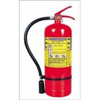 Cheap fire extinguisher wholesale