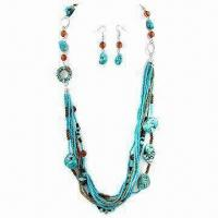 Cheap Jewelry Set wholesale