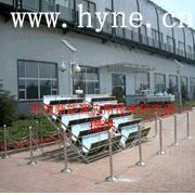 Cheap Solar Air Conditioning wholesale