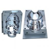 Cheap blow mould wholesale