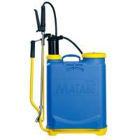 Cheap Knapsack sprayer wholesale