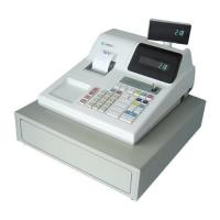 Cheap G-218 / G-2180 Electronic Cash Register/ pos systems wholesale
