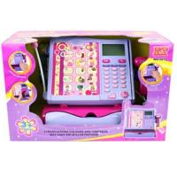 Cheap Electric Cash Register Toys wholesale