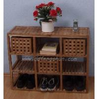Cheap FS-Li 013 Four-tier Shelf wholesale