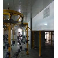 China Clean-room coating system wholesale