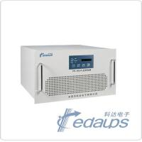 China KN-series sine wave exclusive wholesale