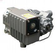 Cheap Rotary Vane Vacuum Pump CP-10 IEC Type(without motor) wholesale
