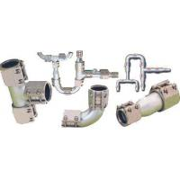 Buy cheap multi-function pipe connection repairing device from wholesalers