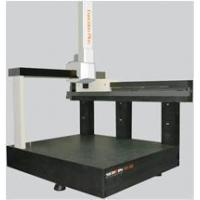 China Model:Function Plus Coordinate Measuring Machines wholesale