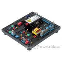 Wholesale STAMFORD* AVR MX341-A from china suppliers