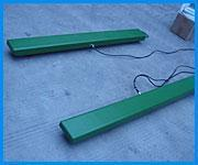 Wholesale Weighing Scale Weigh Beams from china suppliers