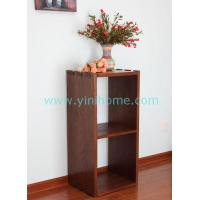 Cheap 2010 Oak Shelf Product  Two Tier Shelf wholesale
