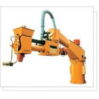 Cheap SD25, SD26 series low-speed sand mixer wholesale