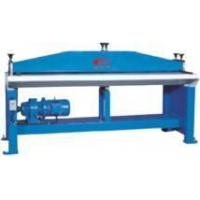 Wholesale Bending Grooving Machine from china suppliers