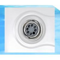 China Spa Equipment Portable Spa Fitting wholesale